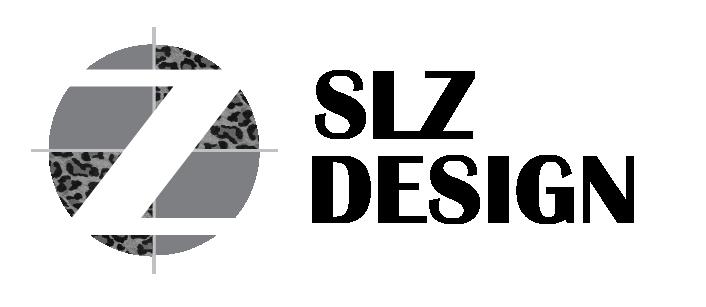 SLZ Design